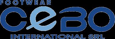 FOOTWEAR CEBO INTERNATIONAL SRL