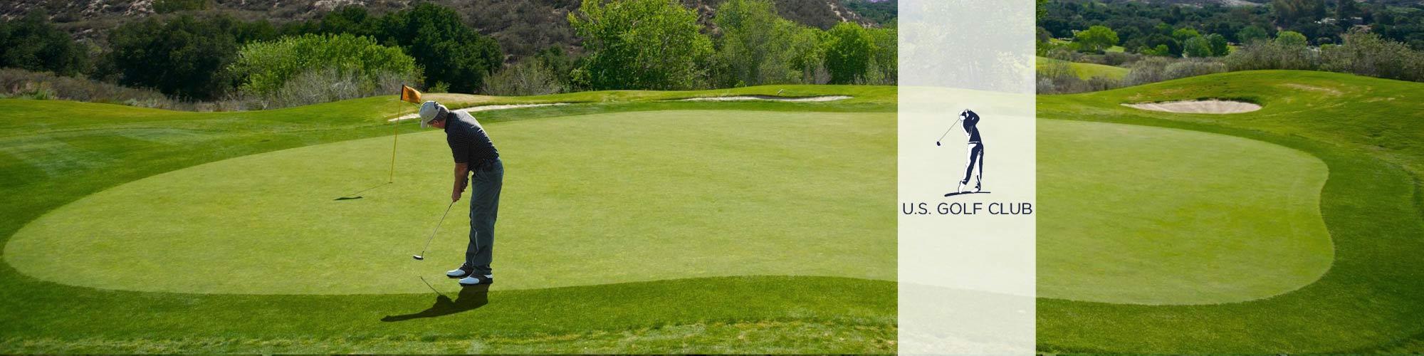 2u.s.-golf-club