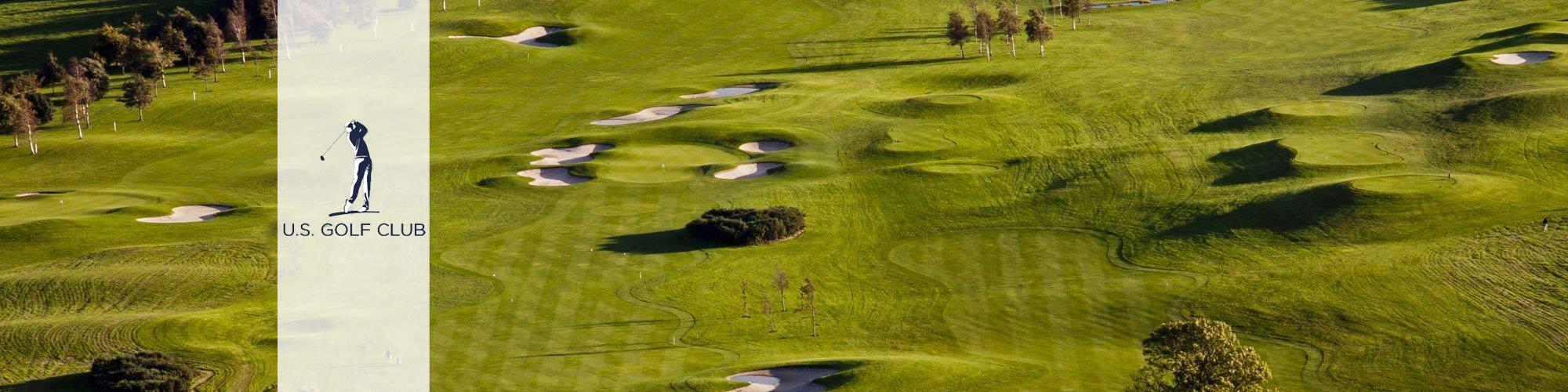 3u.s.-golf-club