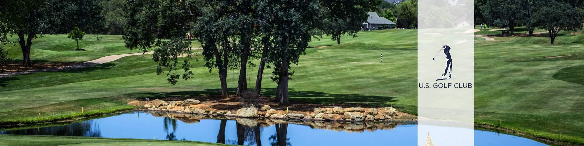 4u.s.-golf-club
